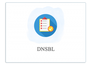 DNSBL Monitor (Check Domain Blocking or IP)