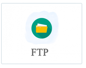Ftp Monitor OR FTP Port Checker