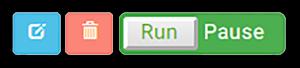 Database Monitor In mihan Monitor